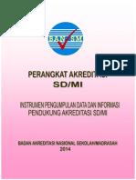 3.1 Cover_Lampiran .pdf