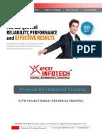 xpert-infotech-training-proposal.pdf