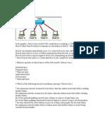 CCNA Modul 9