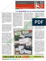 BOLETIN DIGITAL USO N 577 DE 01 DE MARZO DE 2017.pdf