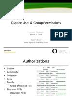 dspace_autorizations
