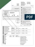 276550_279223_t8486c.pdf