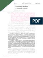 1614-2017.pdf