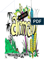 Desain Arman