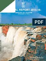 Annual Rreport 2015-16.pdf