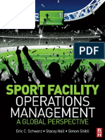Sport Facility Operations Management.pdf
