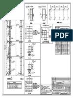 A00221130110_FAB. DETAILS OF COLUMN 'A1','A5' & 'B1','B5'-Model