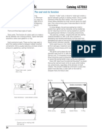 Bearing seal and its function.pdf