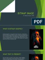 btec i t- digital graphics