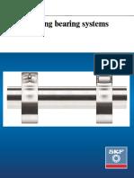 self-aligning ball bearing.pdf