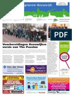 KijkopBodegraven-wk11-15maart2017.pdf