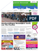 KijkopReeuwijk-wk11-15maart2017.pdf