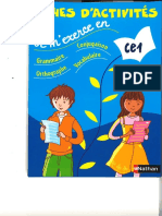 Fiches-d-activites-CE1.pdf