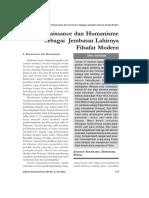 ipi275172.pdf