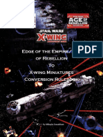 X-Wing Conversion Book.pdf