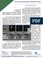 Surge Prevention.pdf