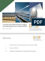 2015-01 Deutsche-CSP MENA Francais Rev2