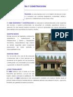 Brochure MYM