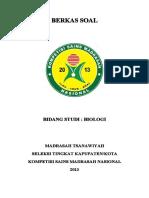 Biologi 2013 Kab.pdf