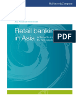 Retail_banking_in_Asia_Actionable_insights_for_new_opportunities.pdf