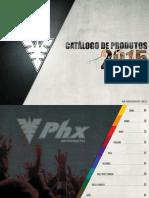 catalogo_phoenix2015.pdf