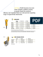 brokk_attachments.pdf