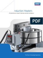 10921EN_SKF_InductionHeaters