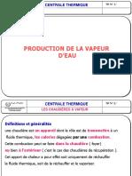 179019318-Centrale-Thermique.pdf