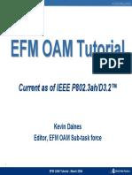 efm_oam_tutorial_2004_03_31.pdf