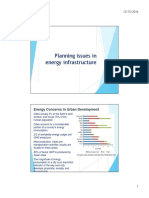 Planning issues in energy infrastructure.ppt [Compatibility Mode].pdf