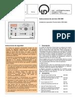 Unidad Operacion.pdf