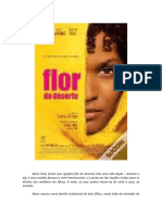Cathleen Miller - Flor Do Deserto.pdf - Somállia