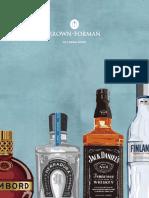 BFB 2012 Annual Report.pdf