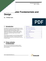 AN4327.pdf