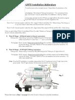 ROES-UV-Addendum-ver1-8.pdf