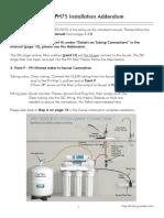 ROES-PH75-Addendum-v1-8.pdf