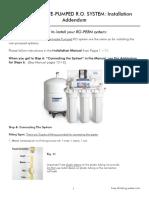 RO-PERM-Addendum-02.pdf