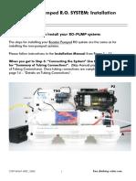RO-PUMP-Addendum.pdf
