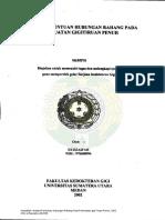 970600096.pdf