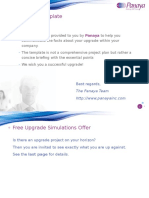 sapupgradeprojectbrief-124949362642-phpapp02
