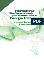 estudostecnicoseeconomicos.pdf