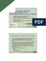 Documentos 2011-01-27 Estrategias de RDC en Olivar Resumido 038a0e0e (1)