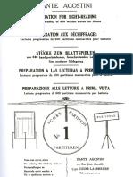Dante-Agostini-lettura-a-prima-vista-1.pdf