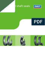 phot_SKF.pdf