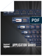 2010 Application Guide