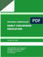 NCECE.pdf