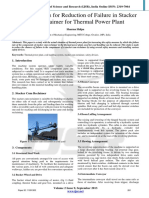 BWSR safety features.pdf