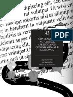 Aprendizagem_Organizacional_e_LIderanca.pdf