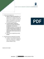 1E_inglés_1.pdf