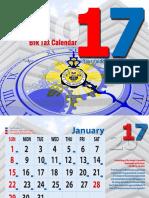 2017_bir_tax_calendar.pdf